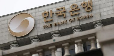 Central bank digital currency could harm South Korea's financial system​