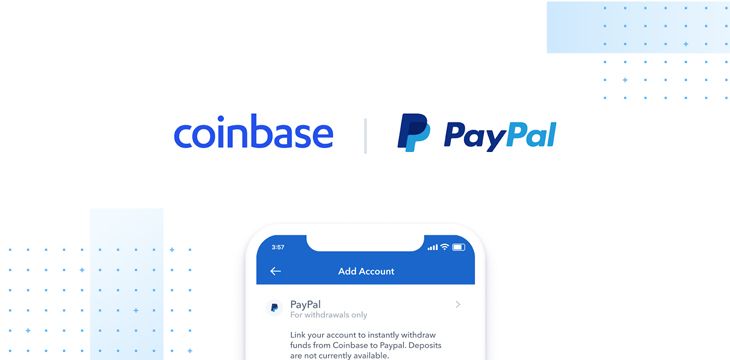 countries coinbase supports