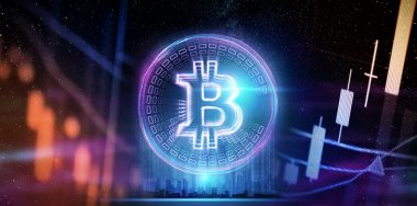 Crypto market daily report – July 2, 2019