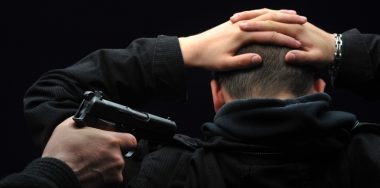 A crypto trader in the Netherlands gruesomely tortured by robbers