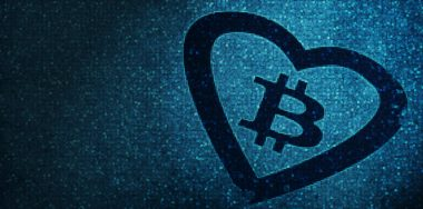 Cryptocurrency and Valentine's Day are surprisingly similar