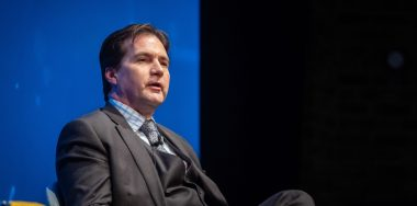 Dr. Craig Wright affirms he's Satoshi, wants to address CFTC
