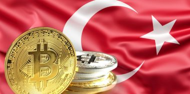 Exmo crypto exchange continues expansion, moves into Turkey