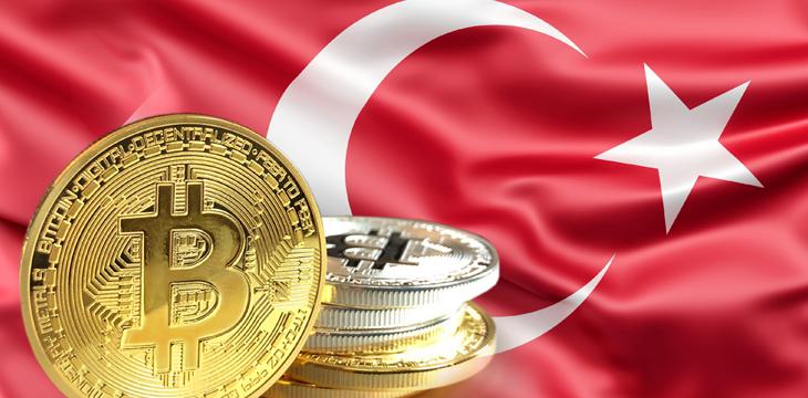 bitcoin exchange turkey