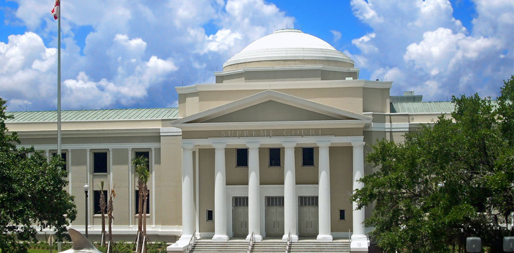 Florida court: Police can crack down on unregulated crypto transactions