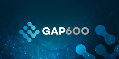 GAP600 CEO Daniel Lipshitz: Bitcoin SV can reach global adoption