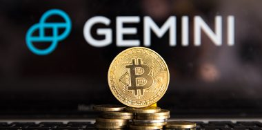 Gemini exchange may become publicly traded