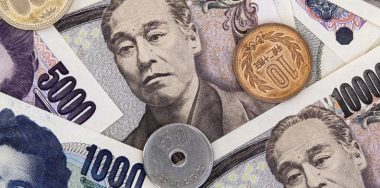 GMO Group loses JPY1.3B in cryptocurrency mining business