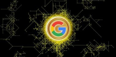 Google could be developing a blockchain search engine