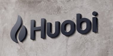 Huobi doubles its trading volume despite the crypto winter