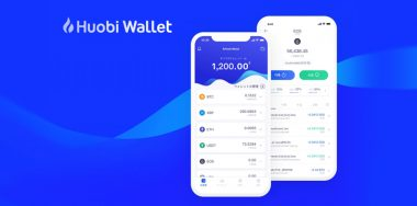 Huobi Wallet brings Bitcoin SV, other cryptos to Japan and Korea