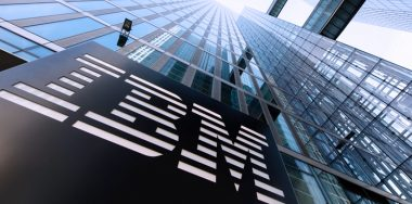 IBM brings blockchain use case to life through e-BL