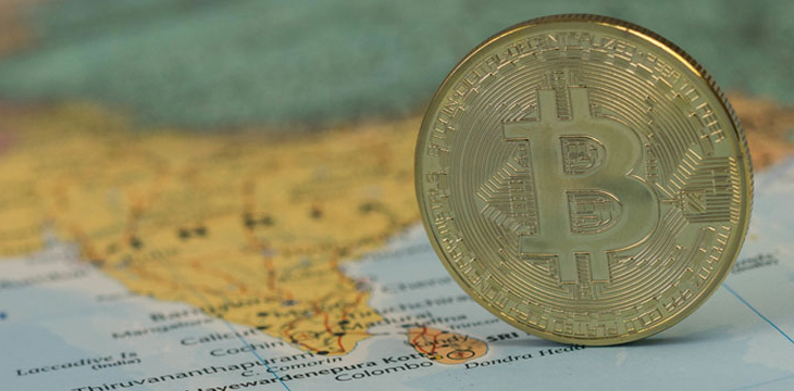 India's Supreme Court gives authorities a month to create crypto regs