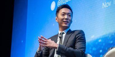 Jack Liu: Bitcoin will create a digital Renaissance
