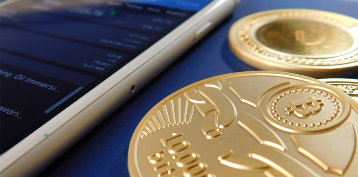 Japanese banks scrap peer-to-peer payments, focusing on crypto instead