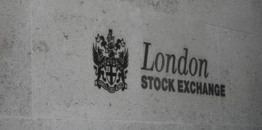London Stock Exchange leads crypto bond startup's $20M funding round