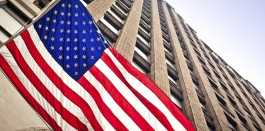 Major asset management firm believes a US recession is imminent