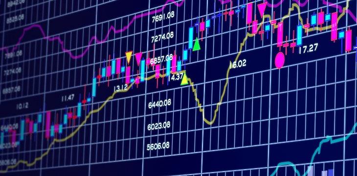Bitcoin exchange margin trading
