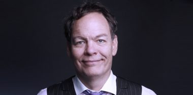 Max Keiser gets blunt on JPMorgan crypto report