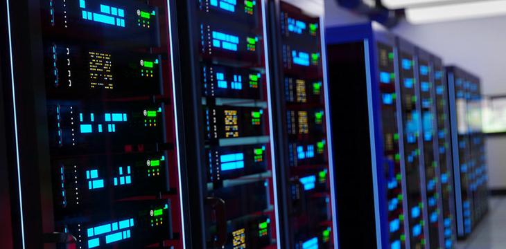 Monero-mining Outlaw Shellbot targets Linux servers