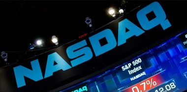 Nasdaq to launch cryptocurrency liquid index