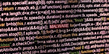 New crypto malware is versatile and extremely dangerous