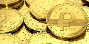 New regulations for Venezuela crypto scene amid civil strife