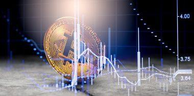 Pantera Capital nearly set to start third crypto venture fund
