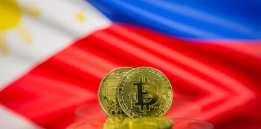 Philippines CEZA introduces new crypto regulations