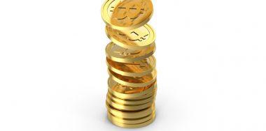 QuadrigaCX fumbled away $500k after going offline
