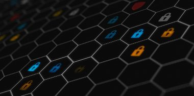 Regulatory framework for crypto custodian license coming to Mauritius
