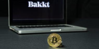 Scam alert: Fraudsters seek to raise money by impersonating Bakkt