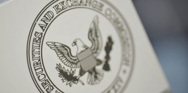 SEC askes Reality Shares to withdraw ETF application