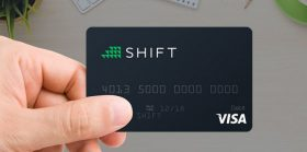 Shift card to close shop after four years of crypto operation