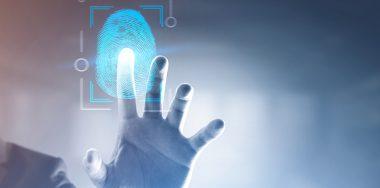 Softbank, TBCASoft add new identification, authentication technology