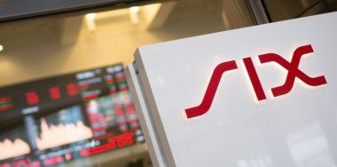 Swiss stock exchange to launch new blockchain-powered exchange