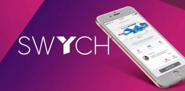 Swych gift card platform makes a switch to crypto