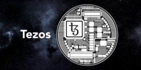 The Tezos saga continues as lead plaintiff withdraws from lawsuit
