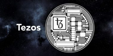 Tezos saga continues as lead plaintiff withdraws from lawsuit