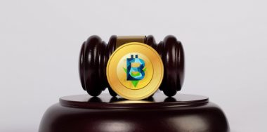 US appeals court approves injunction against Blockvest