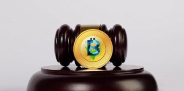 US appeals court approves injunction against Blockvest