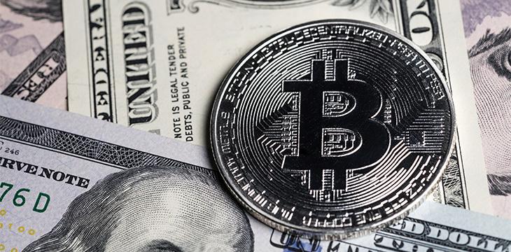 US SEC seeks blockchain data to study and monitor activities