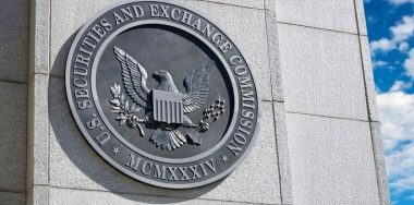 US securities regulator starts reviewing 2 new crypto ETF proposals