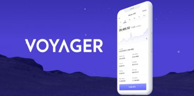 Voyager Digital set to become first publicly traded crypto broker