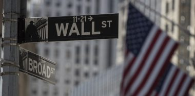 Wall Street analysts deride new JPMorgan crypto