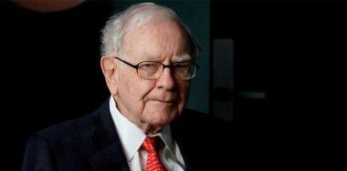 Warren Buffett still slow to understand Bitcoin