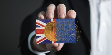 73% of UK consumers 'don't know what cryptocurrency is'