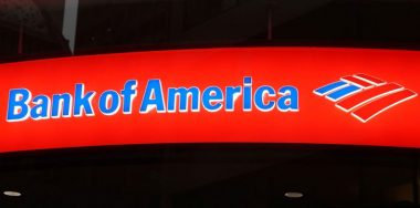 Bank of America's tech chief not so sure about blockchain