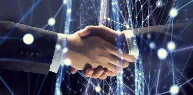 Binance partners with IdentityMind for KYC compliance