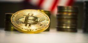Bitcoin and Crony Capitalism